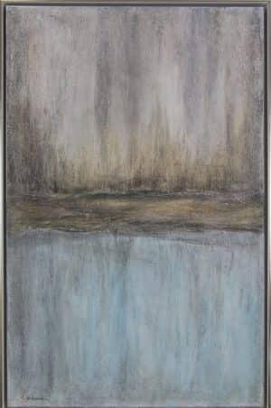 Twilight Wisper jetzt online kaufen im Onlineshop von Untitled Premium Modern Art
