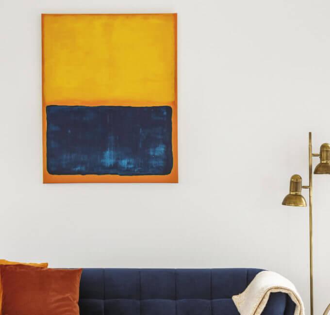 Finden Sie die perfekte Kunst in unserem Onlineshop!