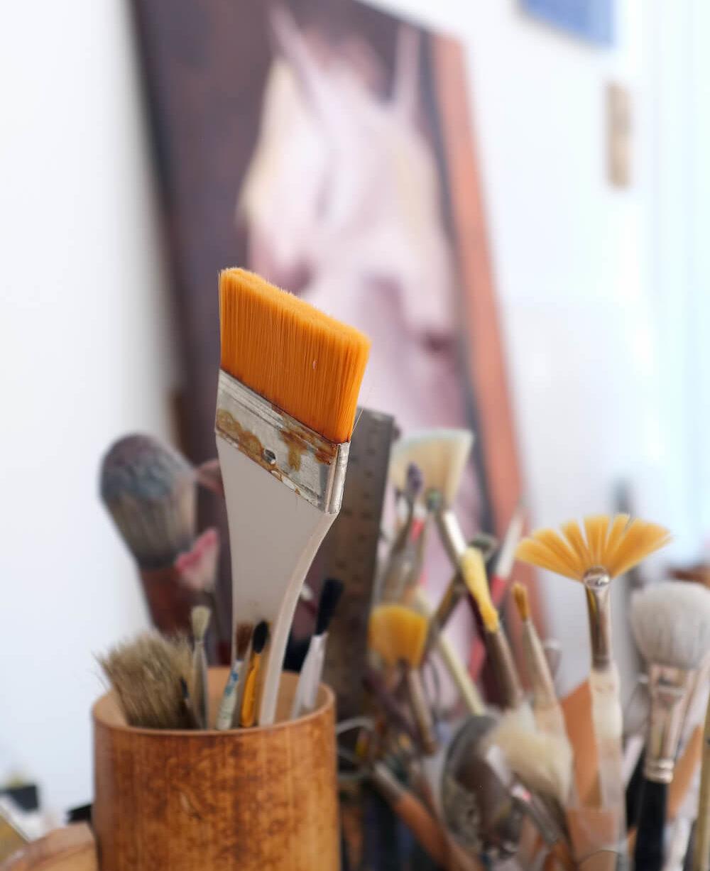 Finden Sie authentische Kunstwerke in unserem Onlineshop! Bei Untitled Premium Modern Art Kunstwerke kaufen